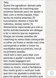 FEEDB15