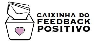 logo_feed