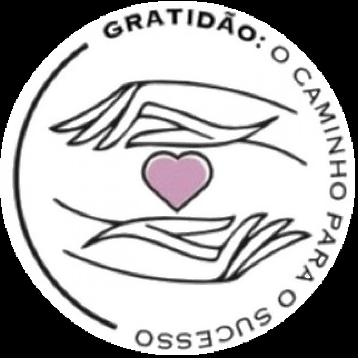 feedgratidao_2
